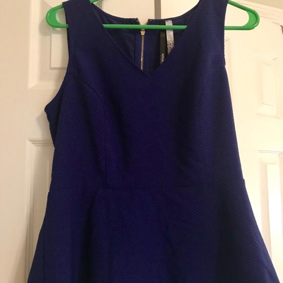 Kensie Tops - Flare blouse